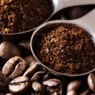 Антицелулитна терапия с кафе