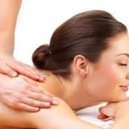 Лечебен масаж с магнезиево олио
