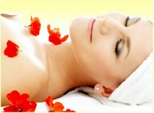 aromatherapy 300x221 SPA терапия Ароматна райска наслада