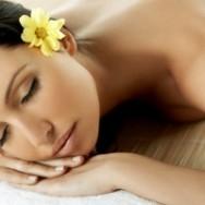 Класически масаж с базово масло Pranarom