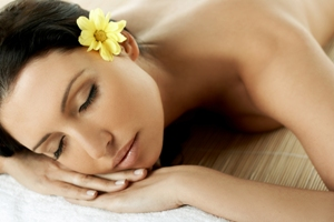 classic massage Класически масаж с базово масло Pranarom