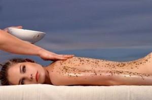 dead see 300x198 SPA терапия с кал и минерални соли от Мъртво море