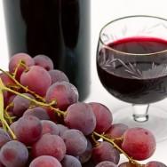 """SPA терапия """"Вино и Грозде"""""""