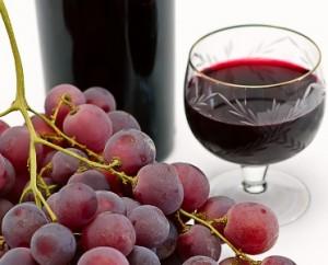 grape wine spa 300x242 SPA терапия Вино и Грозде